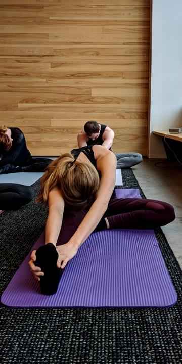 culture-yoga