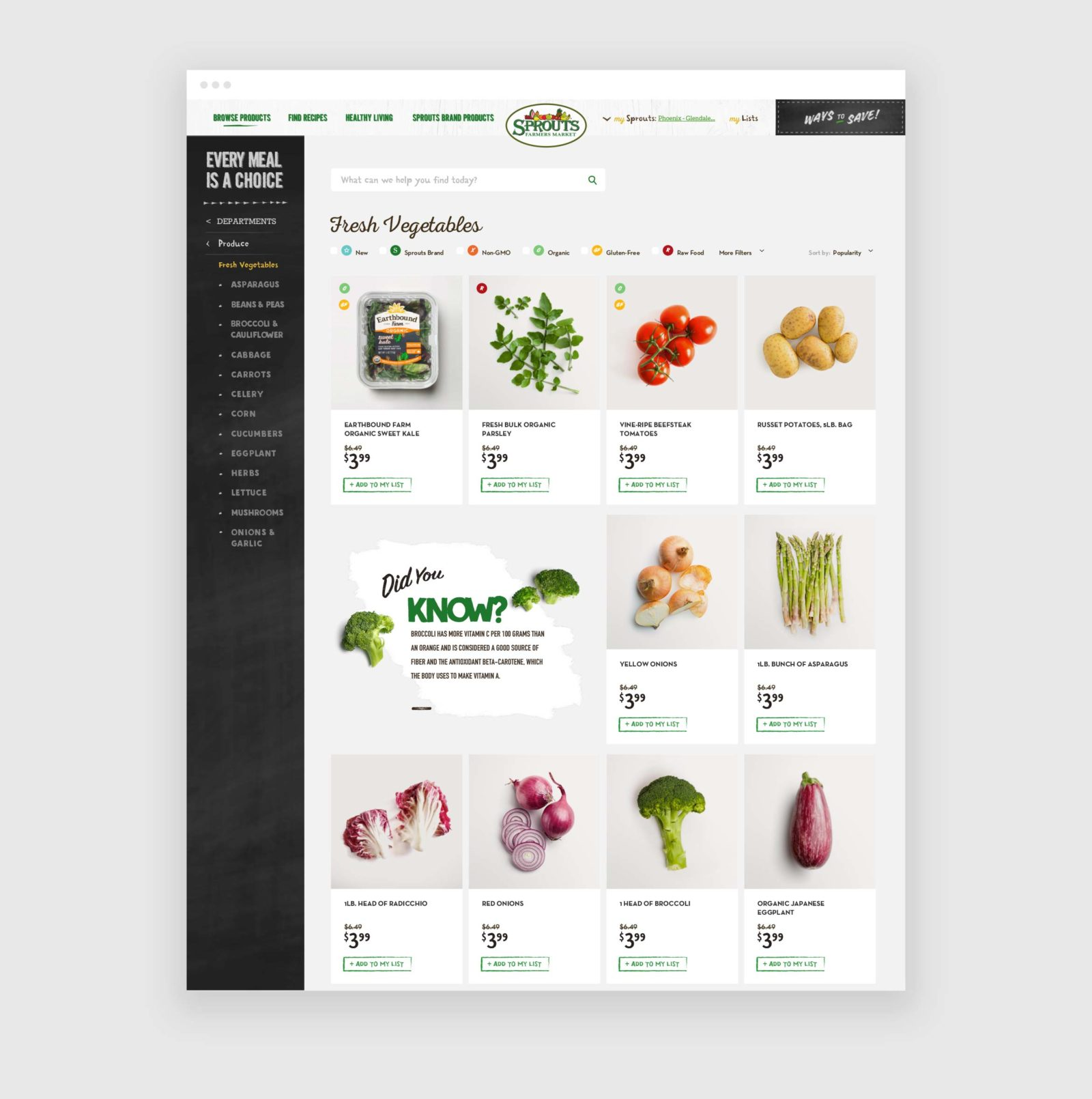 work_inset7_sprouts_2x
